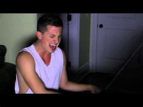 charlie puth until the dawn 17 best images about charlie puth