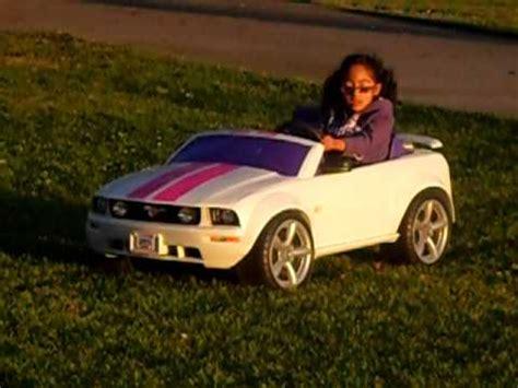 power wheels mustang gt power wheels mustang gt 5 0