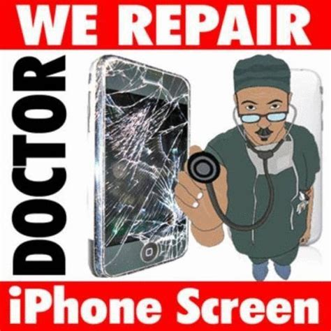 service repair iphone ipad ipod macbook pro macbook
