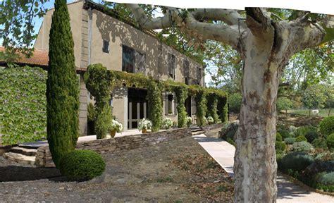 Architecte Salon De Provence by Architecte Salon De Provence Mh Deco Architecte D 39 Int