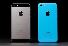 Image result for What is the iPhone 5C used for?