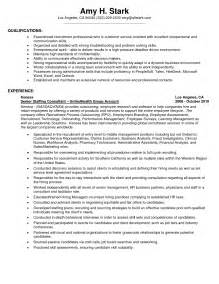 Communication Skills On Resume Sample Resume Objective Statement With Examples 2016 Car