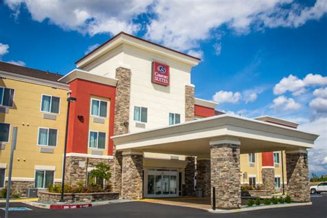 comfort inn redding california where to stay in redding hotels lodging and accommodations