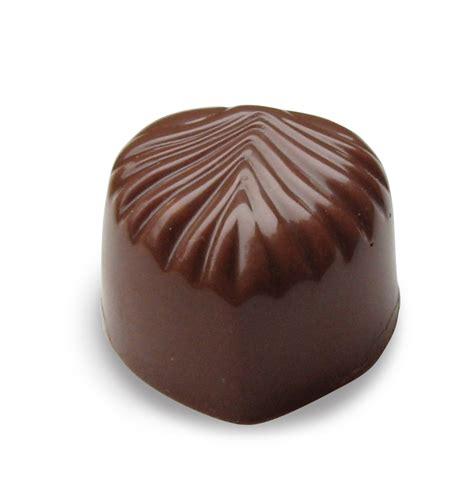 I Chocolate pam chocolate temptation