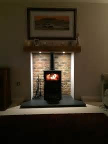 best 25 wood burner ideas on log burner wood