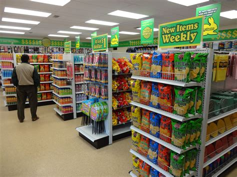 dollar store dollar zone dollar store services opening