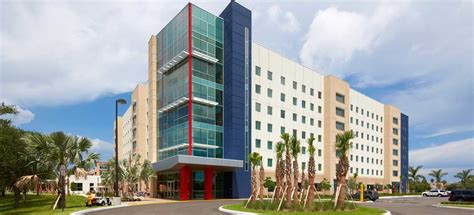 florida atlantic dorms florida atlantic balfour beatty us