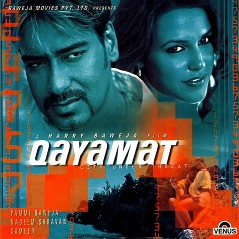 qayamat film video song download qayamat songs download qayamat mp3 songs online free on