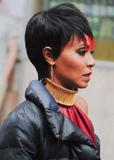 black people with pixie cut 15 amazing pixie haircuts for black women