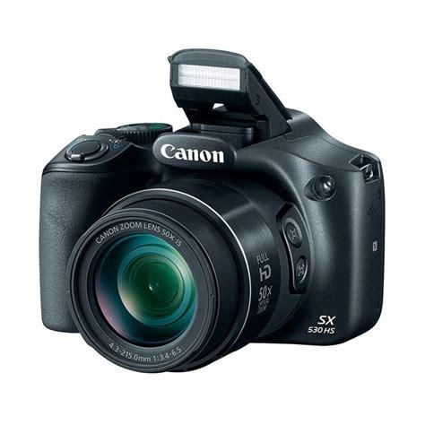 camara semiprofesional canon c 225 mara canon sx530 negra semiprofesional alkosto tienda online
