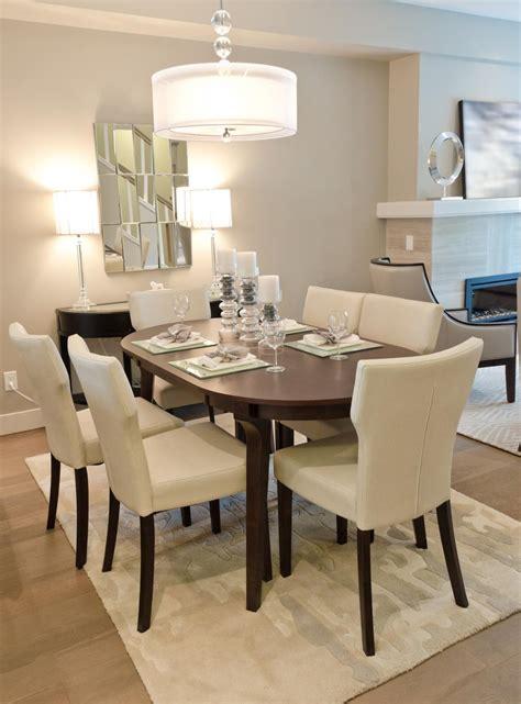 How To Decorate A One Bedroom Apartment ponadczasowy urok bieli farby nie ka