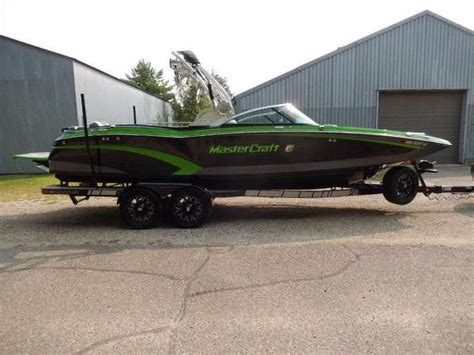 wake boat dealers mn mastercraft x 46 boats for sale in crosslake minnesota