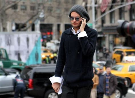 wohnideen new york style new york style menswear handsomeness