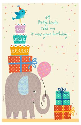 printable birthday cards belated quot hope it was happy quot belated birthday printable card