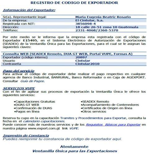 formulario pago impuesto motos cundinamarca y fecha de plazo pagos de impuesto para vehiculos descargar formulario