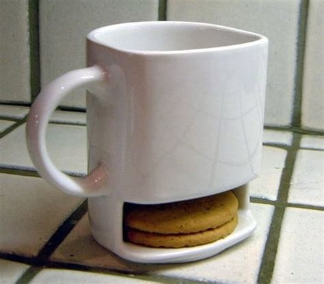 coffee cup design creative and clever coffee mug designs