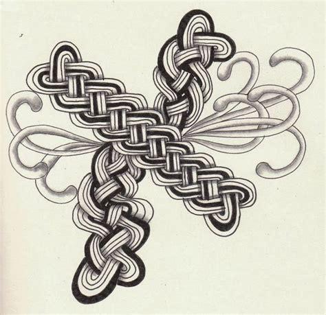 zentangle pattern wadical 45 best cruze images on pinterest doodles zen tangles