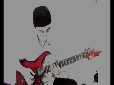 cara bermain real guitar gambar kartun bermain gitar beneran sketch picture