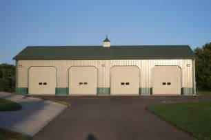 Barn Building Cost Estimator by Metal Buildings Cost Per Square Foot Decatur Il Metal