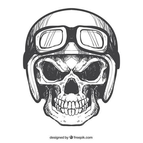 Cranio Helm Aufkleber by Cr 226 Nio Capacete E 243 Culos Desenhados 224 M 227 O Baixar