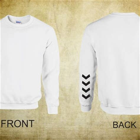 liam payne tattoo sweater shop one direction sweatshirts on wanelo