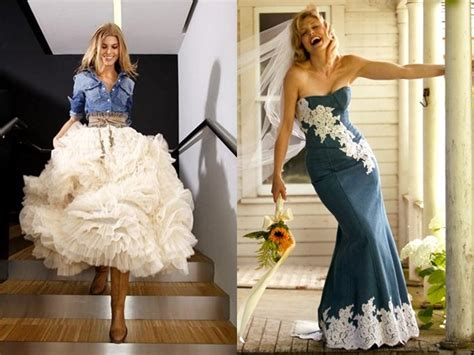 wedding attire not dress wedding guest attire what to wear to a wedding part 1