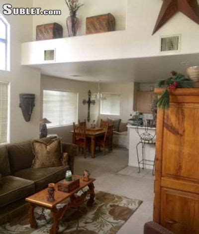 las vegas rooms for rent roommates and rooms for rent in las vegas area nevada