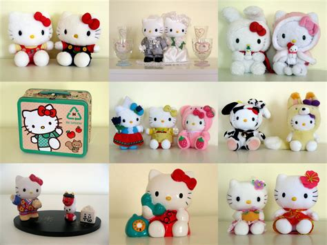 hello kitty character wallpaper hello kitty characters picture wallpaper high