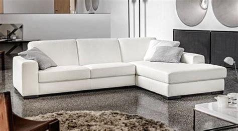 poltrone e sofa ravenna poltronesof 224 assume nuovo personale in italia ecco come