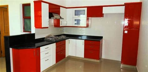 modular kitchen designs in india simple modular kitchen designs in india simple modular