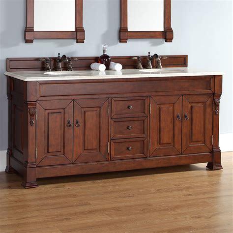Traditional Style Bathroom Vanities Traditional Bathroom Vanities Your Bathroom Design