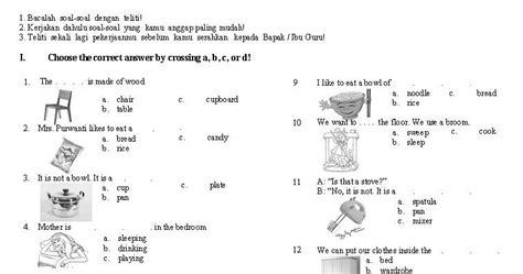 latihan soal bahasa inggris tentang biography latihan soal bahasa inggris sd download buku gratis