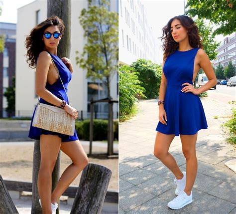 Reebok Royal Flag Global Denim samieze american apparel ponte sleeveless dress reebok