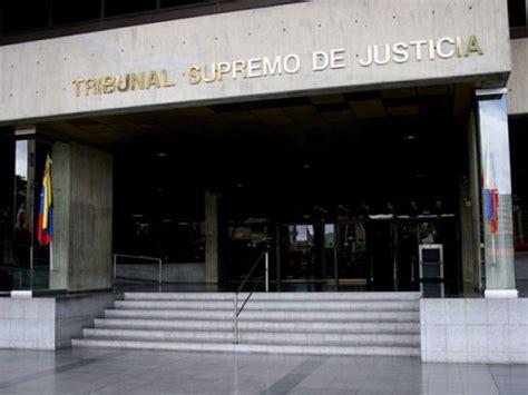 consolato venezuelano napoli pol 237 tica y gobierno consolato in napoli