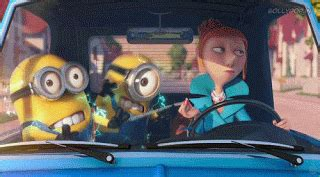 animated meme minion gifs