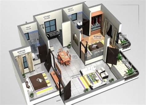 home design app review 3d home design app for android free and software reviews cnet