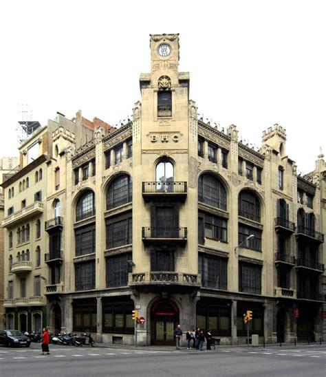 banco hispano opiniones de banco hispano colonial