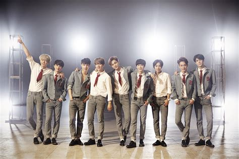 download mp3 full album exo love me right kpopdictionary all about kpop exo compilation of love