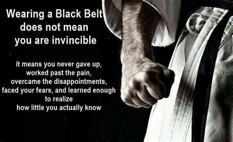 a brief history of the martial arts east asian fighting styles from kung fu to ninjutsu brief histories books bjj classes frisco bjj classes elm