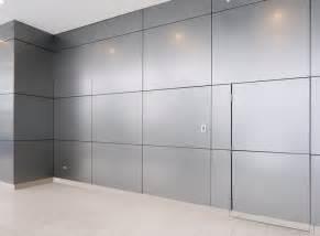 wall systems wall panels gordon interiors