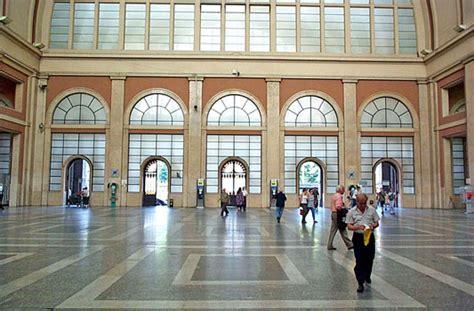 stazione torino porta nuova torino porta nuova torino porta nuova grandi stazioni