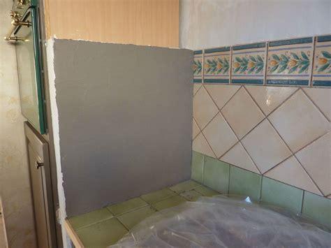peinture pour sol béton 849 carrelage couleur beton obasinc