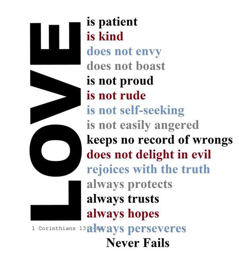 Wedding Bible Verses Is Patient Is by 78 Best Is Patient Images On Is