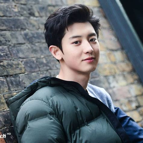 male  pop idols   attractive  short hairstyle channel