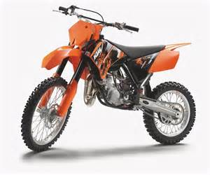 2013 Ktm 85 Sxs 2013 Ktm 85 Sx Motorcycle Review Top Speed Motorcycles