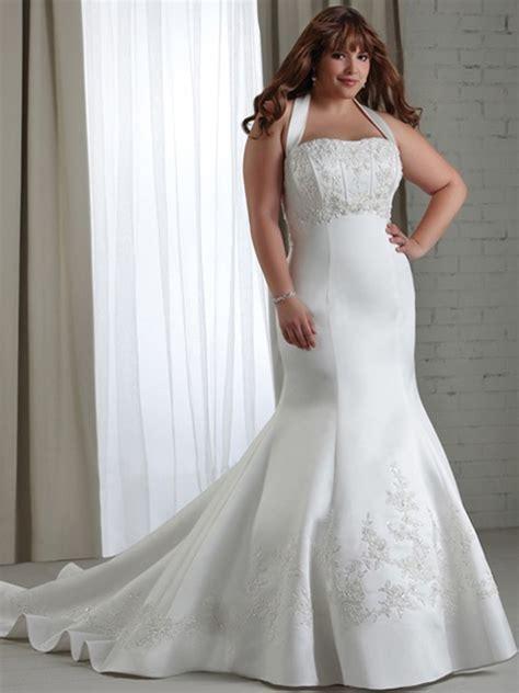 imagenes de vestidos d novia para gorditas vestidos largos fotos de novias pictures