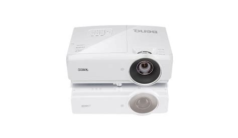 Projector Benq Mh741 Hd 4000 Ansi Murah benq mh741 4000ansi 10000 1 3 3kg projectors photopoint