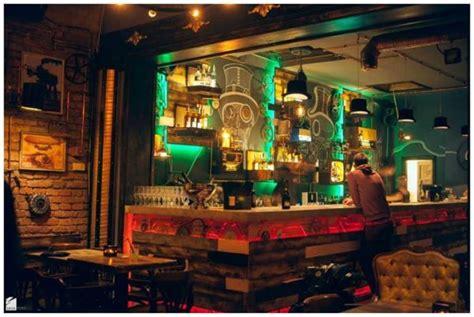idea design cluj revolutionary design idea spectacular steunk pub that