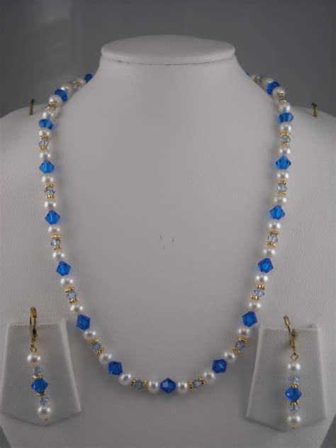 swarovski jewelry ideas swarovski necklace designs swarovski hotfix crystals