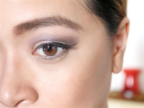 10 Steps For Makeup Look by How To Apply Makeup For Brown 10 Steps